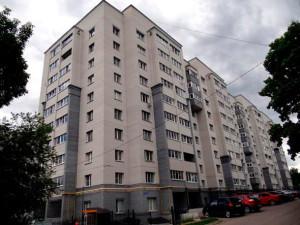 Surikova_10a