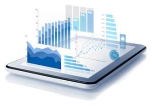 оценка_бизнеса_картинка