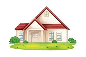 жилая недвижимость оценка